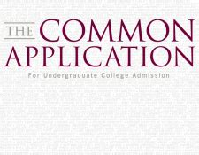 12 Best Samples for the Best College Admission Essays
